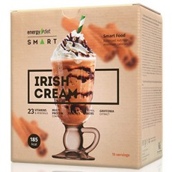 irish_cream